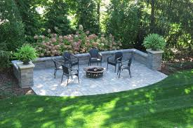 Proscape - Landscaping Services, Landscape Design, Landscape ... Gallery Team Jo Services Llc 42 Best Diy Backyard Projects Ideas And Designs For 2017 Two Men Passing A Chainsaw Over Fence Safely Yard Pool Service Conroe Tx Get Your Ready Summer Aqua Ava Ln Cascade Maintenance Services Raised Flower Bed With Decorative Stone A Japanese Maple By Chases Landscape Beautiful Clean Up Pictures With Excellent Cost Carbon Valley Home Improvement Hdyman Leaf Environmental