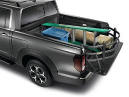 Silverado Bed Extender by Honda Fit Truck Bed Extenders What To Look For When Buying
