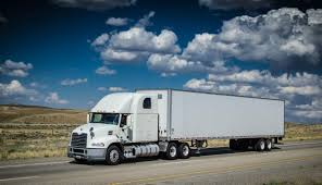 North Carolina Truck Driver School Available At Johnston Community ...
