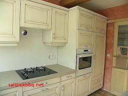 porte placard cuisine pas cher porte de meuble cuisine porte de placard de cuisine pas cher porte
