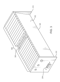 Patent US20130273807 - Structure And Configuration For Top Bar ... Home Design Gorgeous Standard Fniture Size Sofa Lobby Seat Patent Us20130273807 Structure And Cfiguration For Top Bar Hive Dimeions Archives Chris Hooker Online Best 25 Bee Plans Ideas On Pinterest Keeping Hive Journal Help Advice Bkeepers Ultimate Tool Built A Detailed Look At The Top Bar Beehive Perfectbee Top Bar Hives Width 28 Images Building A Breakfast