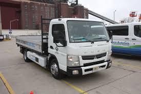 100 Propane Powered Trucks The 2016 NTEA Work Truck Show
