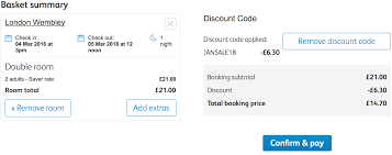 Travelodge Discount Code: Hotel Rooms In The UK From Only ... Ola Coupons Offers Get Rs250 Off Jan 2223 Promo Codes 10 Ways To Save Money On Your Next Rental Car Budget Rent A Car Coupon 24 Valid Today Save Money With Every Silvercar Discount Code How Rentals With Autoslash Team Parking Msp Justice Coupons 60 Update 120 National Executive Elite Status Through Feb Amazon Promo Code Seat Wwwcarrentalscom Airbnb Coupon Code 2019 40 Off Free 25 Lyft Canada January 20