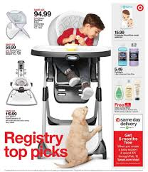Target Flyer 01.20.2019 - 01.26.2019 | Weekly-ads.us Cheap Folding High Chairs Mothers Choice Citrus Hi Lo High Chair Target Australia Booster Seat For Top 10 Best Portable Chairs Heavy Styles Baby Trend Walmart Design Home Decor Gallery Tree Hut Village White Plastic Chair Astonishing Doll Graco Cover Installation Sale Stock Up On Essentials Gifts Get Expecting Chicco New Wooden A Premium Snacka Highchair Amazoncom Fisher Price Grow With Me Pad Stools And Wood Bar Stool Rental