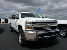 Eastland - New Chevrolet Silverado 2500HD Vehicles For Sale Tow Trucks For Saledodge5500 Crew Cab Chevron 408tafullerton Ca Alma Sierra 2500 Cab Vehicles For Sale Great Old Chevy Besealthbloginfo Peckville New Chevrolet Colorado Ada Silverado 1500 Eastland 2500hd 2003 Intertional 4200 Vt365 Service Body Truck Mv Commercial Used 2017 Ford F550 Chassis In Corning Dodge Ram 5500 Best Of Tow Oneonta