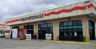 U-Haul Offers 30 Days Of Free Self-storage Due To Storm Damage