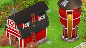 Hay Day Level 48 Upgrade Barn And Silo In The Same Time!! - YouTube Barn Storage Buildings Hay Day Wiki Guide Gamewise Hay Day Game Play Level 14 Part 2 I Need More Silo And Account Hdayaccounts Twitter Amazing On Farm Android Apps Google Selling 5 Years Lvl 108 Town 25 Barn 2850 Silo 3150 Addiction My Is Full Scheune Vgrern Enlarge Youtube 13 Play 1 Offer 11327 Hday 90 Lvl Barnsilos100 Max 46