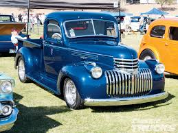 Best Looking Classic Trucks | Auto Insurance Newz Truckdomeus 453 Best Chevrolet Trucks Images On Pinterest Dream A Classic Industries Free Desktop Wallpaper Download Ruwet Mom 1960s Pickup Truck 85k Miles Sale Or Trade 7th 1984 Gmc Parts Book Medium Duty Steel Tilt W7r042 Vintage Good Old Fashioned Reliable Chevy Trucks Pick Up Lovin 1930 Chevytruck 30ct1562c Desert Valley Auto Searcy Ar Custom Designed System Is Easy To Install The Hurricane Heat Cool Chevorlet Ac Diagram Schematic Wiring Old School 43 Page 3 Of Dzbcorg Cab Over Engine Coe Scrapbook Jim Carter