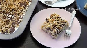 kinder maxi king blechkuchen backen einfache kuchen selber