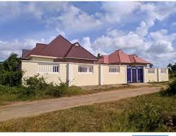 100 One Tree Hill House For Sale Homepage REAL ESTATE TANZANIA BE FORWARD