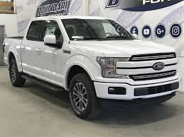 New 2018 Ford F-150 SuperCrew Lariat Sport 502A 3.5L EcoBoost 4 Door ... All 2017 Ford F150 Ecoboost Trucks Getting Auto Opstart Photo Outtorques Chevy With 375 Hp And 470 Lbft For The F New 2018 For Sale Girard Pa 2012 Xlt Supercrew Review Notes Yes A Twinturbo V6 Got 72019 35l Ecoboost 5 Star Tuning Wards 10 Best Engines Winner 27l Twin Turbo V Preowned 2014 Lariat 4x4 Truck 4wd 2013 King Ranch First Drive Review 2016 Sport 44 This Throwback Thursday 2011 Vs 50l V8 The Pikap Usa 35 Platinum 24 Dub Velgen Lpg Tremor 24x4 Test Car