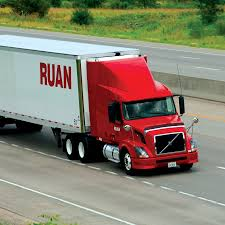 Ruan Joins U.S. EPA SmartWay Transport(R) Partnership | Business Wire About Us Dg Coleman Inc Georgia And Florida Truck Accident Attorney Truck Trailer Transport Express Freight Logistic Diesel Mack Ruan Freightliner Columbia With 48 Optima Batteries Tra Flickr Modern Transportation Truckers Review Jobs Pay Home Time Equipment Clean Energy Fuels Corp Adds Natural Gas Fleets Topics Trucking Roehl Gassing Up Us18 218 In Northern Iowa Pt 2 Celebrates New Cng Station Opening Fleet Owner Arnold Sales Best Resource
