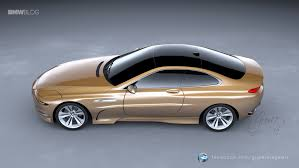 Bmw M8 Price | Top Car Release 2019 2020
