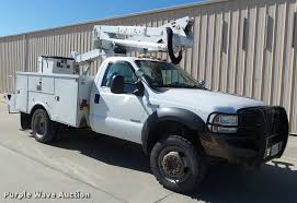 2007 Ford F550 Bucket Truck | Item DA3344 | SOLD! March 30 C... 2003 Ford F450 Bucket Truck Vinsn1fdxf45fea63293 73l Boom For Sale 11854 2007 Ford F550 Altec At37g 42 Bucket Truck For Sale Youtube Used 2006 In Az 2295 Mmi Services Fileford Bucket Truck 3985766194jpg Wikimedia Commons 2001 Boom Deal Used 2005 Sale 529042 F650 Telsta T40c Cable Placing Placer Diesel 2008 Item K7911 Sold June 1 Vehi