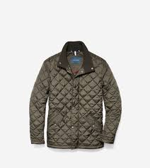 Men's Quilted Stand Collar Jacket In Olive | Cole Haan Orvis Mens Corduroy Collar Cotton Barn Jacket At Amazon Ll Bean Coat M Medium Reg Adirondack Field Brown Powder River Outfitters Wool For Men Save 59 Dorrington By Woolrich The Original Outdoor Shop Clearance Outerwear Jackets Coats Jos A Bank North Face Millsmont Moosejawcom Chartt Denim Stonewashed 104162 Insulated Filson Moosejaw Canvas Ebay Burberry In Green For Lyst J Crew Ranch Work Removable Plaid Ling