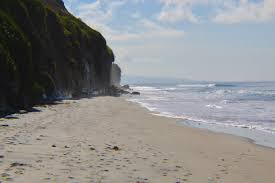 Moonlight Beach Wikipedia