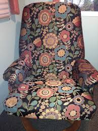 Rv Jackknife Sofa Furniture Eclipse by Best 25 Rv Recliners Ideas On Pinterest Leisure Rv Camper