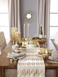 Bathroom Sets Collections Target by 58 Best Nate Berkus Collection Images On Pinterest Target Guest