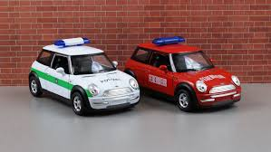 Free Images : Auto, Fire Truck, Motor Vehicle, Mini Cooper, Toys ...