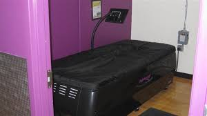 Planet Fitness Hydromassage Beds by Renton Wa Planet Fitness