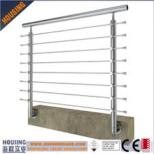 Balcony Banister, Balcony Banister Suppliers And Manufacturers At ... Amazoncom Hipiwe Safe Rail Net 66ft L X 25ft H Indoor Balcony Better Than Imagined Interior And Stair Wood Railing Spindles For Balcony Banister70260 Banister Pole 28 Images China Railing Balustrade Handrail 15 Amazing Christmas Dcor Ideas That Inspire Coo Iron Baluster Store Railings Glass Balconies Frost Building Plans Online 22988 Best 25 Ideas On Pinterest Design Banisters Uk Staircase Gallery One Stop Shop Ultra