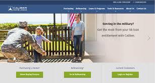 Caliber Home Loans Login Home Ideas
