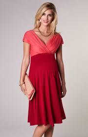maternity party dresses from uk designer tiffany rose
