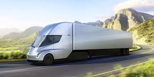 Tesla Semi Event: Pictures, Details, Features - Business Insider How To Get Commercial Truck Fancing Even If You Have Bad Credit 0 Down Semi Best Image Kusaboshicom 2017 Used Freightliner Cascadia Evolution Dealer Certified Warranty Truckers Bank Plan Loans 1st Source Solutions Crunchbase Httpswwwcrunchbase Leasing With Dostal Equipment Financial Inc And Commercial Getting A Loan Despite Rdloans