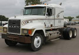 1995 Mack CH613 Elite CL Semi Truck | Item H7390 | SOLD! Aug... Mack Trucks In New York For Sale Used On Buyllsearch Lightning Bolt Symbol Truck Truck Hood Stock Photos Nz Trucking Releases Allnew Anthem In The Us View All Buyers Guide 2016 Pinnacle Chu613 70 Midrise Rowhide Sleeper Truckexterior American Historical Society 2018 Mack Mru613 For Sale 7012 Delaware 2003 Cl713 Elite Quad Axle Dump Item G8803 So Found An F Model Mackshould I Buy It Truckersreportcom Liftedchevys87 1990 Specs Photos Modification Info At 2009 Pinnacle Cxu612 2502