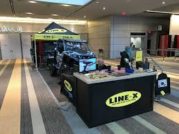 2017 Hampton Roads International Auto Show | Events | Gallery | LINE ... Intertional Supplier Of Quality Forklift Parts Accsories Products Stainless Steel And Alinium Accsories 4700 Truck Bozbuz Ats 9800 132 Mods American Truck Simulator 1955 Hot Rod Pinterest Harvester 2017 Hampton Roads Auto Show Events Gallery Line Prostar Roadworks Manufacturing Bed Storage Drawers Leonard Oukasinfo Hood New Used Chrome Page 8 Virgofleet Nationwide Nelson Trucks Willmar Mn Nelsonleasingcom