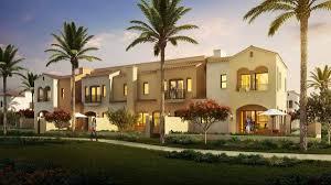 100 Casa Viva Dubai Properties Launches Sale Of Townhouses