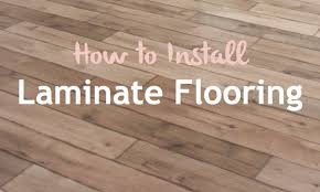 Installing Laminate Floors On Walls by How To Install Laminate Flooring This Mamas Dance