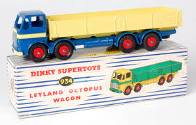 Lot 1968 - Dinky, 934 Leyland Octopus Wagon, Rare Issue, Dark Blue ... Whats Your Tow Rig Page 2 Ballofspray Water Ski Forum Truck Nuts Squidbillies Adult Swim Shows Earlys Thanksgiving Hat Album On Imgur Leyland Leyland Truck Pinterest Vintage Trucks Classic Yo Dawg I Heard You Like To Tow Stuff Gta V Gaming Donttouchthetrim Hashtag Twitter Amazoncom Volume Two Various Movies Tv Review Cephaloectomy Buleblabber New Im With Stupid Hat The Boat Is Not A Toy Youtube Early Always The Best Smoking Partner