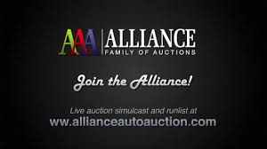 Join The Alliance - Alliance Auto Auction In Abilene, Dallas, Denver ... Joey Martin Auctioneers Nc Doa Federal Surplus Items Available New And Used Trucks For Sale Taylor Inc Home Facebook Lloyd Ralston Toys Jordan Truck Sales Youtube Ucktrailerhouston Texastruckman Twitter Untitled Auction Block 1971 Toyota Land Cruiser Fj45 Hicsumption Lc Join The Alliance Auto In Abilene Dallas Denver Charleston Auctions Past Projects Case Studies