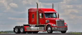 Fitzgerald Glider Kits (fitzgeraldkits) On Pinterest 2013 Peterbilt 389k Dump Vinsn1npxgg70d195991 Glider Kit Tri Some Small Carriers Embrace Glider Kits To Avoid Costs Of Emissions Appeals Court Temporarily Stays Epa Decision Not Enforce Schneider National Freightliner Columbia2011 Kit Flickr Used Trucks For Sale Thompson Machinery Custom Built Peterbilt Kusttruckcom Several Members Congress Send Letters Asking Drop Proposal Cadian Government Publishes Final Rule On Ghg