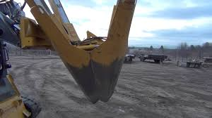 Dutchman Tree Spade For Sale - YouTube Dutchman Tree Spade For Sale Youtube Vmeer Tree Spade Mh50 Gmc C7d Truck Diesel Big John 65a Used Equipment New Page 10 Public Surplus Auction 444633 Dakota Peat Attachment Zone Ts40 1991 Gmc Sierra 3500 Pickup Truck With Item Dc0 1979 Chevrolet Bruin J1634 So Clyde Road Upgrade Relocation Archive Big John Spades