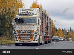 JOKIOINEN FINLAND - Image & Photo (Free Trial)   Bigstock Dadee Manufacturing Santa Monica Ccc Scorpion Phoenix Az Flickr Dallas County Deputies Ready To Roll Out New Tool Keep Them Safe Peterbilt 320 Dadee Garbage Truck Youtube Koski Tl Finland August 23 2014 Volvo Fh16 Logging Truck With Attenuators Scorpion Beds Williams Upkeep City Purchases New Sanitation Attenuator Trucks Logistics Tank Valves Services Available Our Sister Company Haulage Has Rock On Ground Drill My Wheely Kings Clodtalk The Home Of Rc Monster 180mph 2011 Ford F250 Diesel Power Magazine Mounted Buyers Barricades