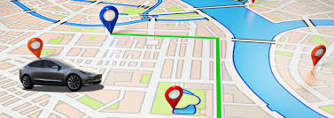GPS Vehicle Tracking Services, Van Tracker Device | Trackmatic Ireland Sallite Tracking And Fleet Monitoring Gps Tracker Onlinecctv Surveillance Security Camera Solutions For Your Car Van Or Fleet My Car China Cheap Device Carvehilcetruck M558 Coastal Hire How To Install Vehicle Devices Step By Install Trackers For Business Best 2017 Tk 103a Gsm Sms Gprs 3pcslot Rhofleettracking Trailer Asset System Gmeo Informatics Blog