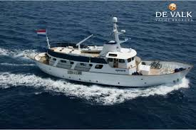 range trawlers for sale range my motor yacht for sale de valk yacht broker