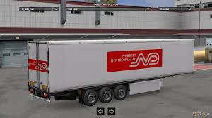 Pack Fridge Trailer Custom V2 For Euro Truck Simulator 2 Refrigerator Truck Military Parts Inc Stobart Energy Alinium Fridge Magnet M1608 Club And Shop Online Store Truckfridge Refrigatorfreezers Acdc Portables Smad 50l Dc 12v 24v Compact Freezer Camper Freightliner Buy With Photoframe In India Wudbox Waeco Freightliner Youtube How To Transport A By Yourself Part 1 2006 Hino 500 15258 Truck Is Md200 Thermoking Westy Ventures Thesambacom Vanagon View Topic A Different Bprettier Box Repair Orlando 17 Cu Ft Camping Traveling Cabin Rv