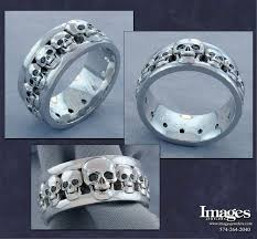 74 best Custom Men s Wedding Rings images on Pinterest