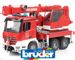 Bruder Mercedes Straż Pożarna Dźwig 03675 - Ceny I Opinie - Ceneo.pl 9 Fantastic Toy Fire Trucks For Junior Firefighters And Flaming Fun Bruder 116 Man Engine Crane Truck With Light Sound Module At Toys Slewing Laddwater Pumplightssounds Bruder Toys Water Pump Lights Youtube Mack Granite 02821 Product Demo Amazoncom Jeep Rubicon Rescue Fireman Vehicle Sprinter Toyworld Rseries Scania Mighty Ape Australia Tga So Mack Side Loading Garbage A Video Review By Mb Arocs Service 03675