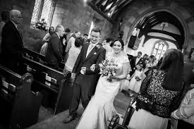 Wedding Photography Birmingham | Philip James Wedding Photography Churches Local To Redhouse Barn Your Wedding Way Venues In Worcestershire Pine Lodge Hotel Holiday Inn Birmingham Bmsgrove Wedding Venue Arrive Style At Red House Tbrbinfo Morgabs Award Wning Catering Charlie And Toms Barn 30 September 2016 What A Browsholme Hall The Tithe Historic Venue Otography Jo Hastings Photography