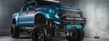 100 Extreme Cars And Trucks Home Auto Designs