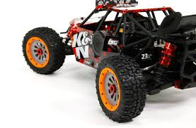Y3300 Original Losi 5ive-T Tires With Rims And Inlays - Rc-car ... Tireswheels Cars Trucks Hobbytown 110th Onroad Rc Car Rims Racing Grip Tire Sets 2pcs Yellow 12v Ride On Kids Remote Control Electric Battery Power 4 Pcs 110 Tires And Wheels 12mm Hex Rc Rally Off Road Louise Scuphill Short Course Truck How To Rit Dye Or Parts Club Youtube Scale 22 Alinum With Rock For Team Losi 22sct Review Driver Best Choice Products 112 24ghz R Mad Max 8 Spoke Giant Monster Tyres Set Black Mud Slingers Size 40 Series 38 Adventures Gmade Air Filled Widow Custom