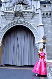 90th Anaheim Halloween Parade by 20 Best Disney Character Wigs And Styling Images On Pinterest