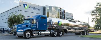 Highway Transport European Leader In Dry Bulk Logistics Engine Emission Limits Goulet Trucking 24 Hour Tank Truck Service Welcome To Keith Hall Transport Sunil Transport Texas Company Truck It Inc Indian River Facing Shipping Constraints Canada Moving Oil One Truckload At A Dart County Denies Exxonmobil Request To Haul Oil By Summit Jacksonville Florida Jax Beach Restaurant Attorney Bank Hospital