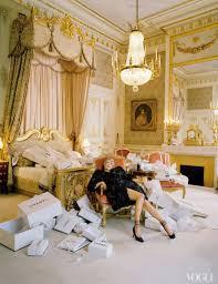 100 Ritz Apartment Kate Moss Lavishly Lounges At The Htel Paris Les Blogs