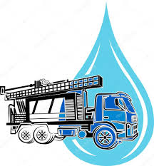 Well Drilling Truck Logo — Stock Vector © Magagraphics #99342078 Dodge Dump Trucks Fresh Matchbox Lesney 6 Euclid Truck 1950 S 2 Rear Left Bed Quarter Wheel Well Cover Panel 15119842 Hummer Inrstate 15 Sthbound Mojave Freeway Crosses At Exit 29 Flickr Mounted Drilling Dwg Free Cad Blocks Download A Super Rock 1000 Water Well Drill Rig Cw Separate Truck Mounted Tseries Tow Beamng Ahp 136 M Tri Axle Flat Trailer With Coil China Gc150 Core Rig Invesgation Spt Water Volvos Hybrid Are Performing Aoevolution Vws Bold Ev Investments Cover Trucks And Buses As Cars 8898 Chevy Pickup Truck Ck Chrome Fender Trim Moulding 2007 Axo 608 Stak Price Ruced Buy Sell Used Shredding