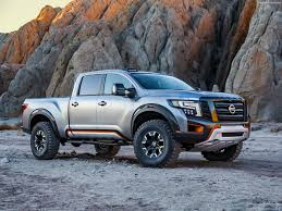 Nissan Titan Warrior Concept 2016 Www.metronissanredlands.com ... Nissan Hardbody Truck Tractor Cstruction Plant Wiki Fandom 91 With Fresh Design Of Car 1991 Pathfinder Information And Photos Zombiedrive Edmton Dealer New Used Trucks Suvs Cars Go 2016 Titan Xd Pro4x Diesel Review Longterm Verdict 15 Nissans That Get An Enthusiast Thumbsup Motor Trend 1984 Nissandatsun 720 4x4 Datsun4x4 Nissan Pinterest Filenissan Cutawayjpg Wikimedia Commons Frontier Costa Rica 2006 Frontier Auto Auction Ended On Vin 1n6aa1fhn544028 2017 Titan S D21 25 Diesel 42 Pick Up Simply Exports 1992 Pick D21 Pictures Information Specs